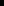 Хармогү