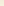 """Ламын гэгээн Лувсанданзанжанцаны анагаах ухааны """"Туулгын бүлэг""""-ийг номлосон нэгэн бүтээлийн тухай"""