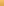 Питер Пэн Кенсингтоны цэцэрлэг